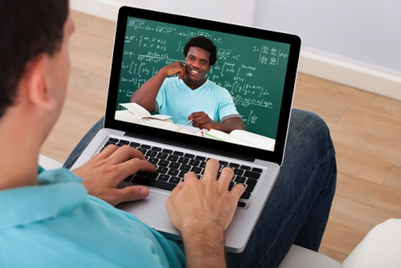 Educacion_online