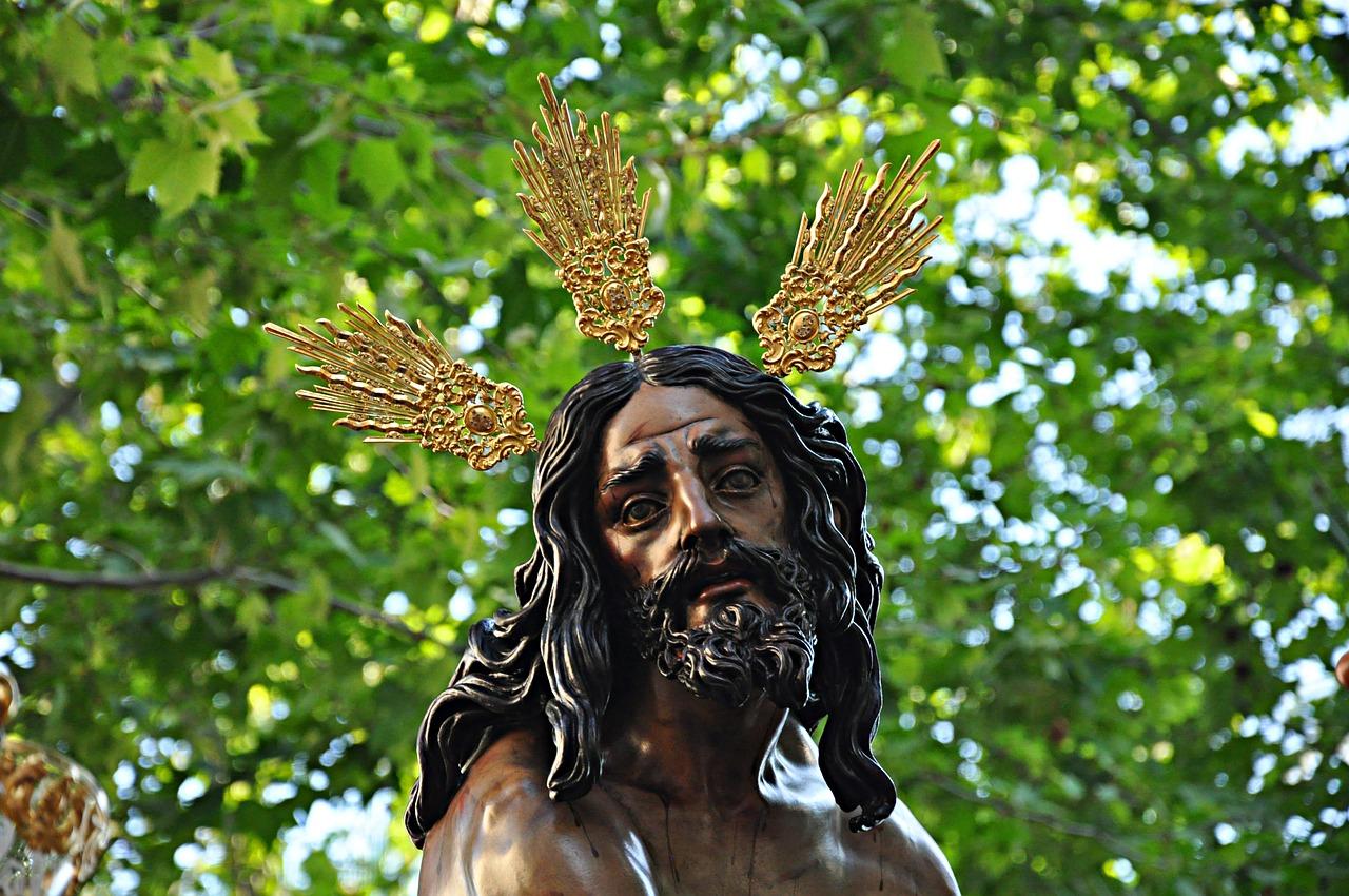 semana-santa-sevilla-Planazo Semana Santa con WONOWO