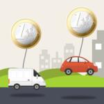 alquiler-coche-1€-pic